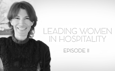 6 Must-Have Qualities to be a Successful Hospitality Leader