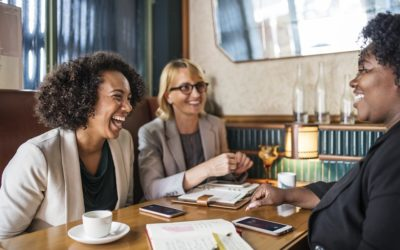 3 Ways To Maintain The Best Professional Relationships