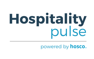 How's Hospitality Feeling? Discover Hosco's Hospitality Pulse: Our Industry Sentiment Survey