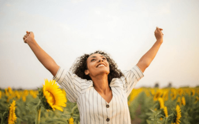 5 Steps That Will Help Bring Positive Change to Your Life