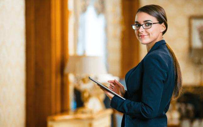 Quel avenir pour l'emploi dans l'hôtellerie ?