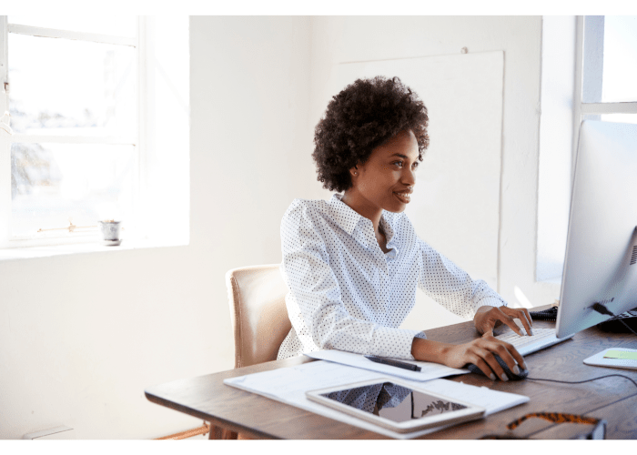Cover Letter Writing 101: How to Make Yours Stand Out