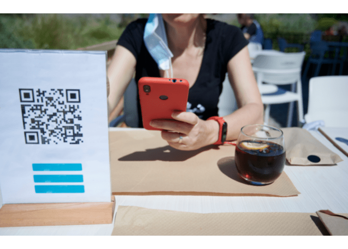 QR Codes in Hospitality: Fad or Fixture?